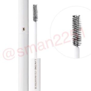 🔝5 for $25!♥️Lancôme Cils-Booster XL Mascara Base